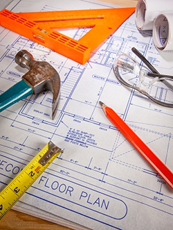 Sparwood BC Home Renovations Contractor